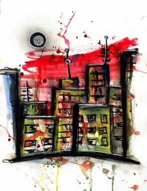bleeding city.jpg