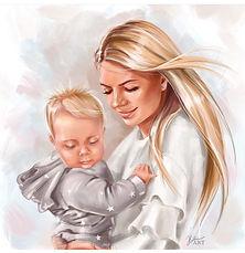 мама и малыш.jpg