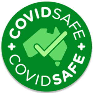 COVIDSAFE icon 02.png