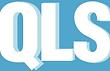 QLS Logo_Short.png