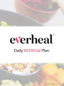 Daily REFRESH Plan_cover.jpg