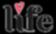 Everheal_LIFE-Mark_RGB_edited_edited.png