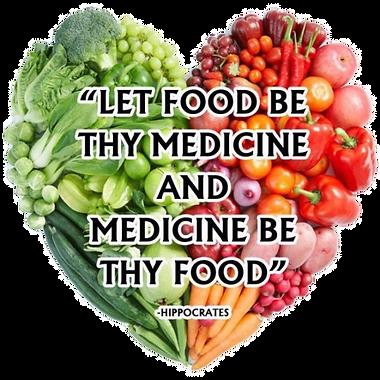 foodmedicine-600x600_edited.png