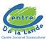 cdl logo .png