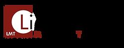 logo_licmt_CMYK.png