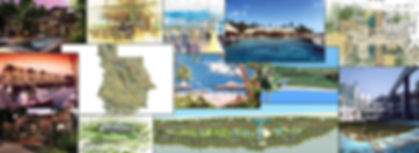 TOURISM COLLAGE (LIGHT) 2.jpg