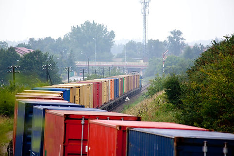 train-carries-cargo-1.jpg