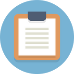 document+icon-1320087273046857645.png