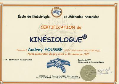 Certificat kinésio ekma.jpg