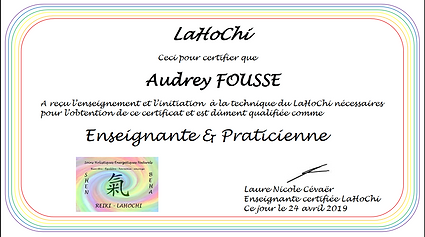 certificat lahochi image.PNG