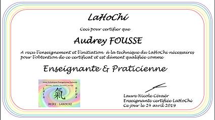 certificat lahochi image.PNG