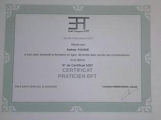 certificat eft.jpg