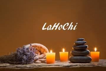 Soin énergétique LaHoChi