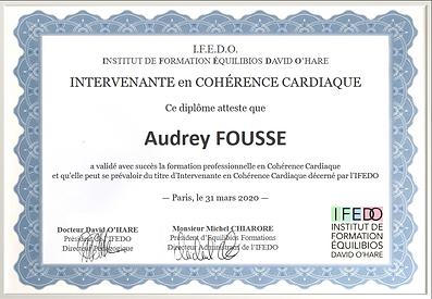 certificat_cohérence_cardiaque.PNG