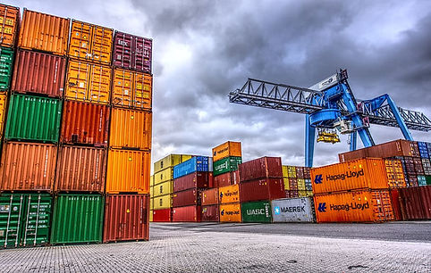 container-port-loading-stacked.jpg