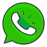 whatsapp-1320568245704716275.png