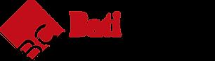 Bati Consult Logo.png