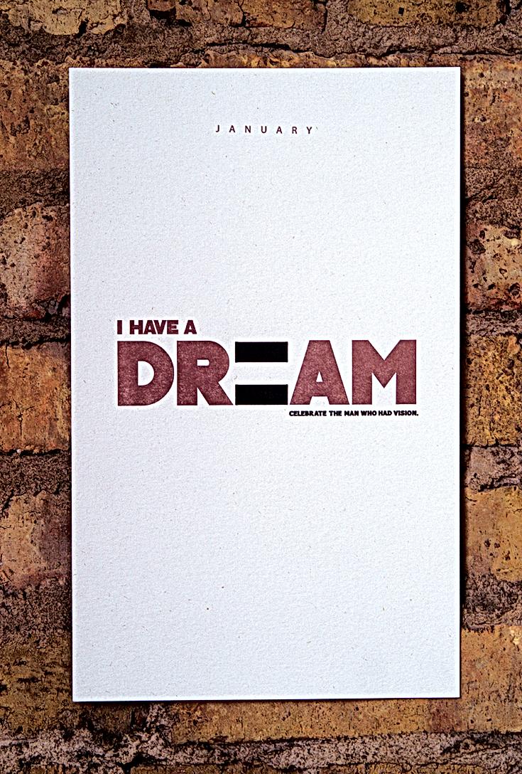 MLK_DREAM.png