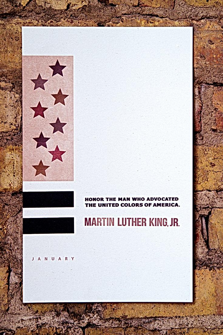 MLK_FLAG.png