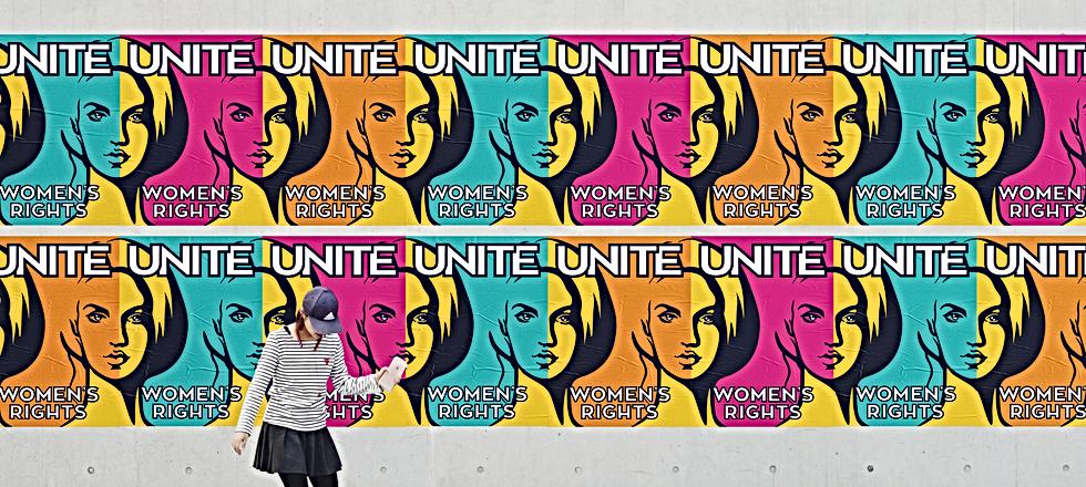 Unite-Wall_trio_crop.png