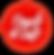 PeopleofCraft logo.png