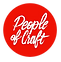 PeopleofCraft logo.png