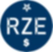 rze logo.jpg