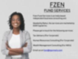 fzen_upload.jpg