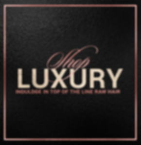 LABELLELUXE-BANNER5.png