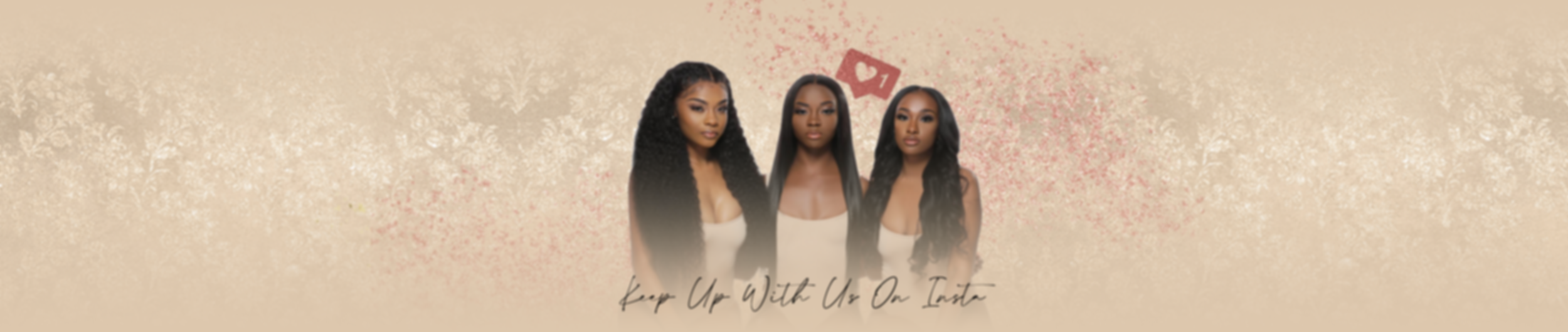 labelleluxe-banner3.png