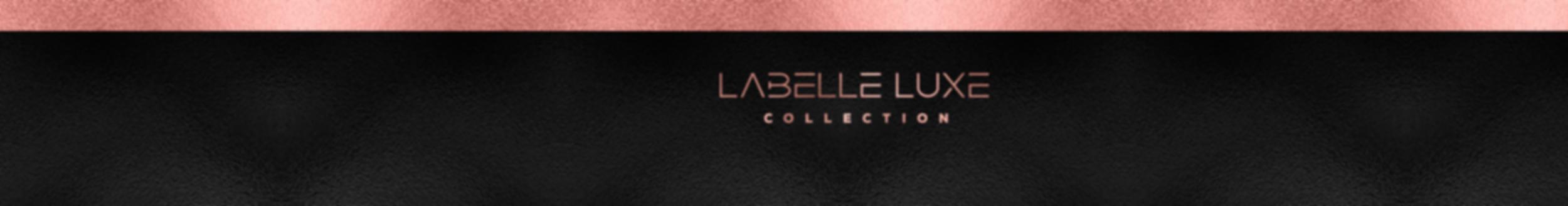 labelleluxe-banner-header.png