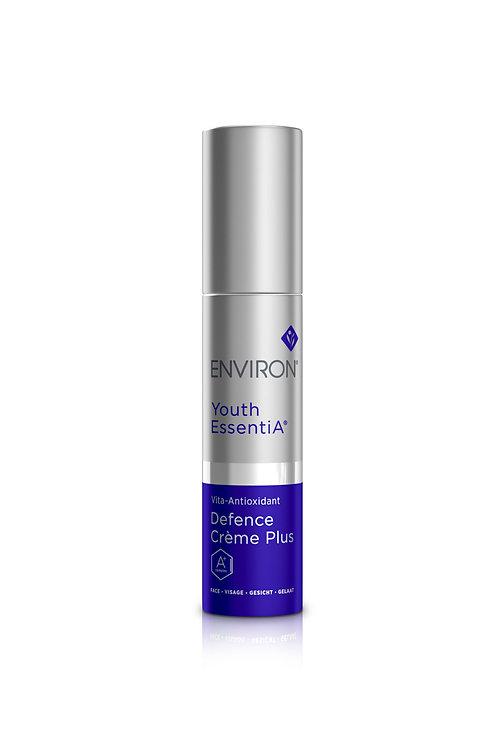 Antioxidant Defence Crème