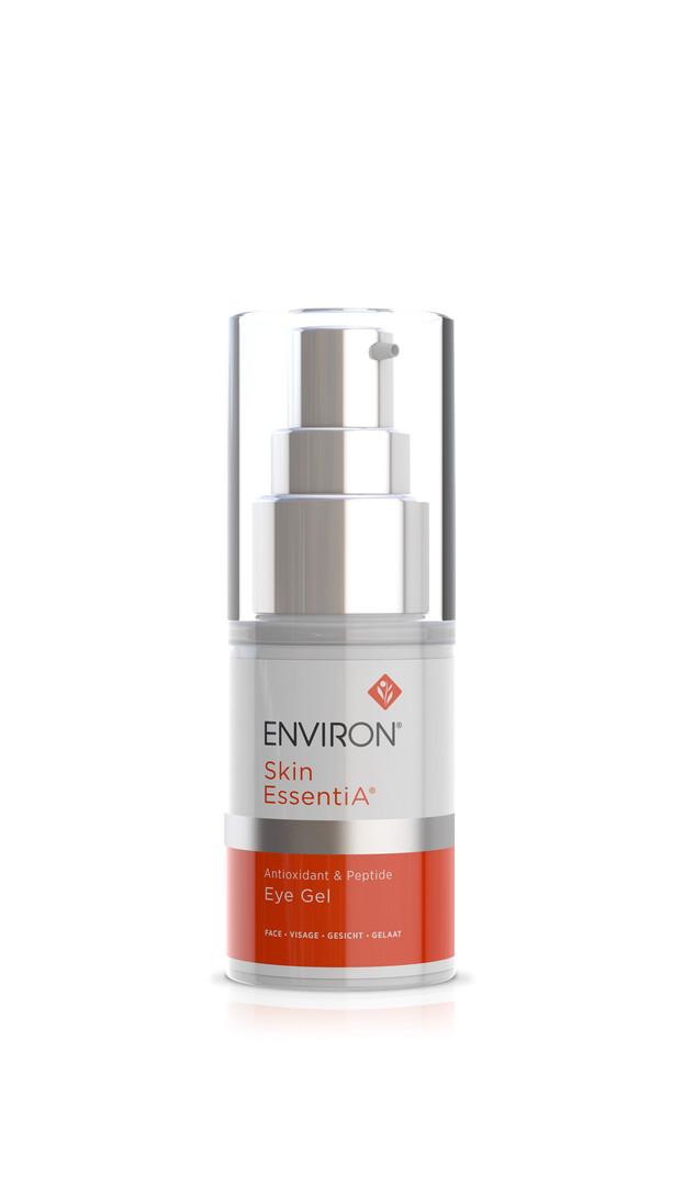 Antioxidant & Peptide Eye Gel.jpg