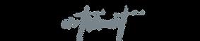 MAT Logo Final.png