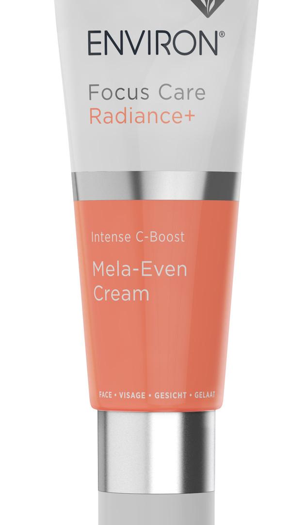 Intense C-Boost Mela-Even Cream 25ml.jpg