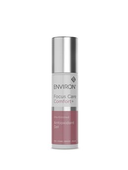 Vita-Enriched Antioxidant Gel 50ml.jpg