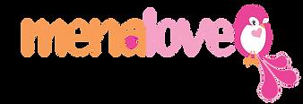 MenaLove-Logo.png