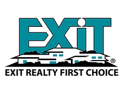 ETFL - Exit Realty First Choice Logo-01.