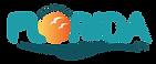 ETFL LogoFINAL-01.png