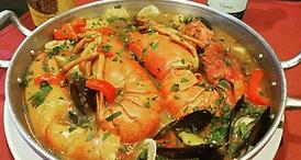 Seafood Mariscada.png