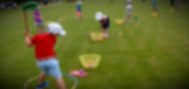activities-to-make-golf-fun-for-kids-Nic