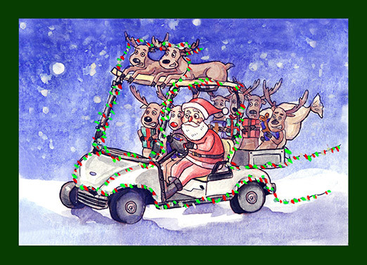 golfcart framed green for online use.jpg