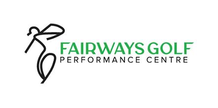 fairwaysgolfcentre.PNG