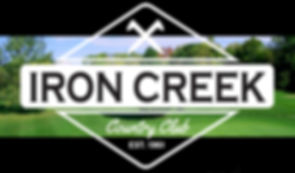 IRON CREEK LOGO PWRPT 1.jpg