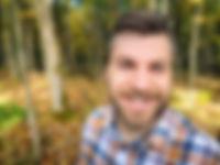 Matt+Iscus+Honsberger.jpg
