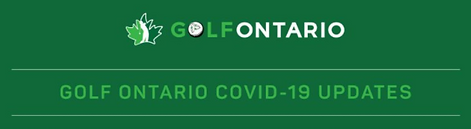 Capture - golf ontario covid19.PNG