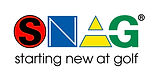 Logo_SNAG_RGB_color_large.jpg