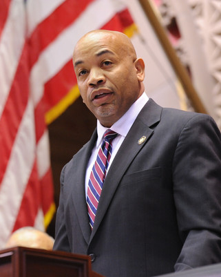 Speaker Heastie Statement on the House of Representatives Impeaching President Trump