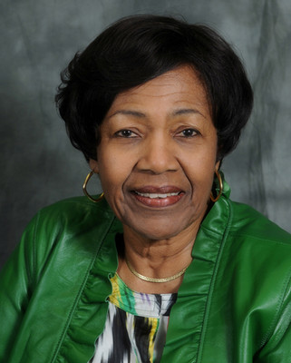 Hon. Alfreda Williams Sets Retirement In Motion