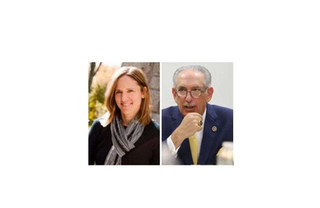LWV Announces Virtual Candidates Forum for District Attorney Candidates